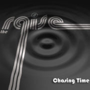 Chasing Time CD
